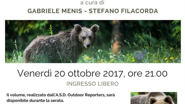 locandina_presentazione_libro_orsi-2