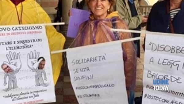 comunicato stampa: cittadini in piazza sabato a udine per solidarietà con mimmo lucano sindaco di riace-3