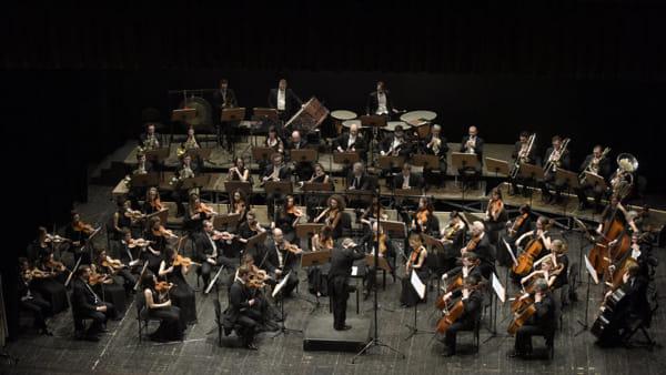 """La Mitteleuropa Orchestra protagonista a Latisana con l'irrinunciabile """"Concerto di Primavera"""""""
