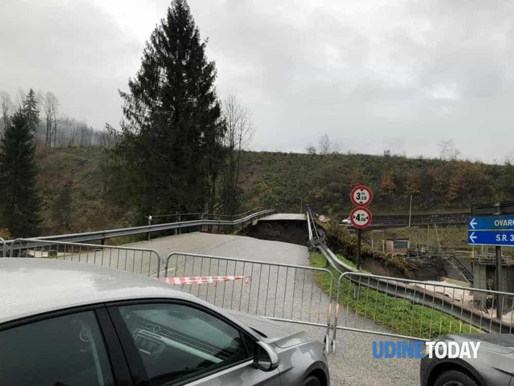 Fedriga-Toninelli, Governo decreterà stato emergenza-4