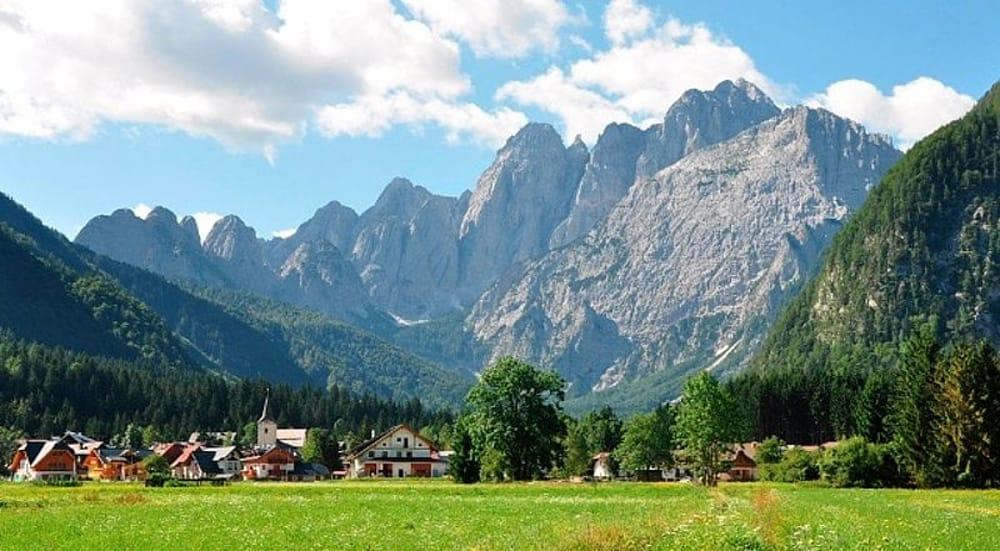 @ Immagine tratta da turismofvg.it