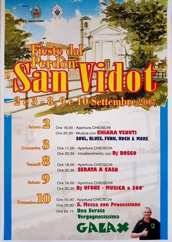 san-vidot-2