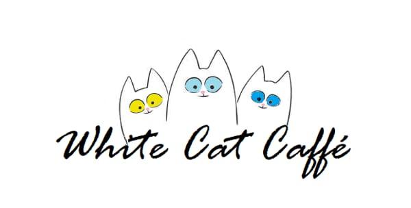 White Cat Caffé-2