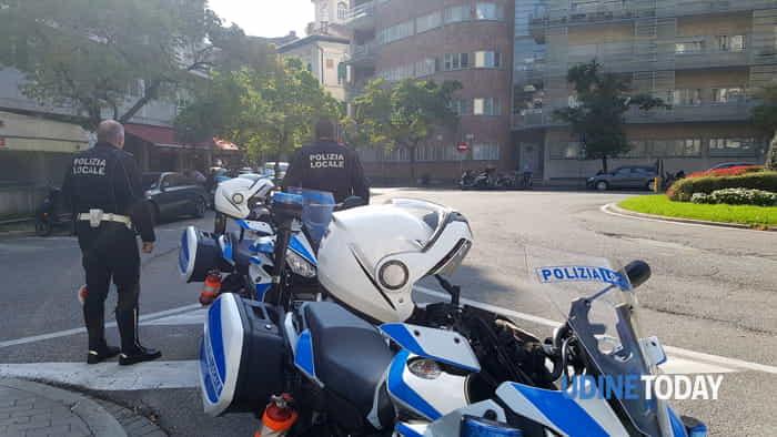 Sicurezza in Borgo Stazione-2