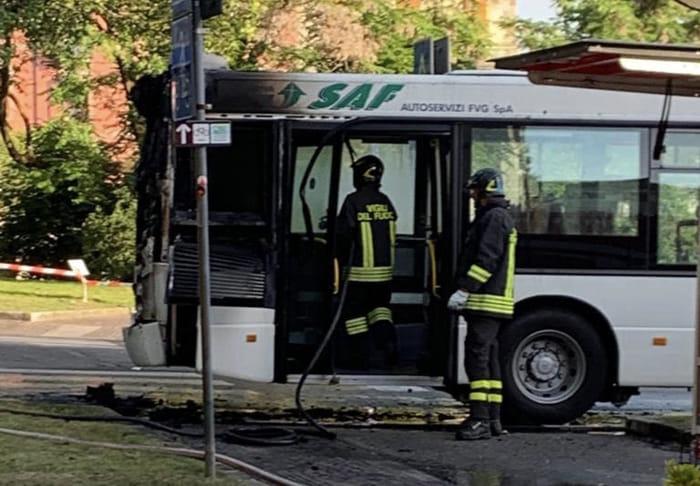autobus3-3