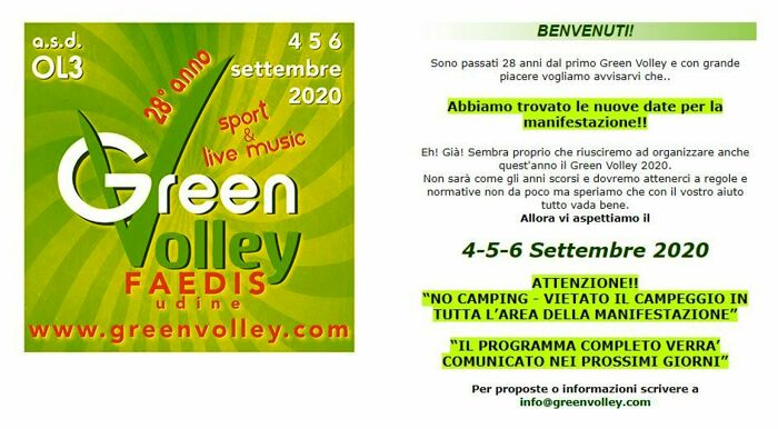 green volley-2