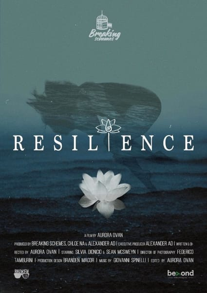 Resilience_Poster_FB-2