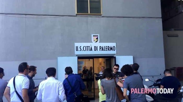 Stadio Palermo-2