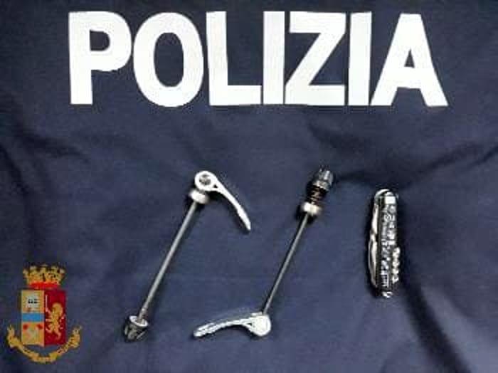 biciclette.polizia-2