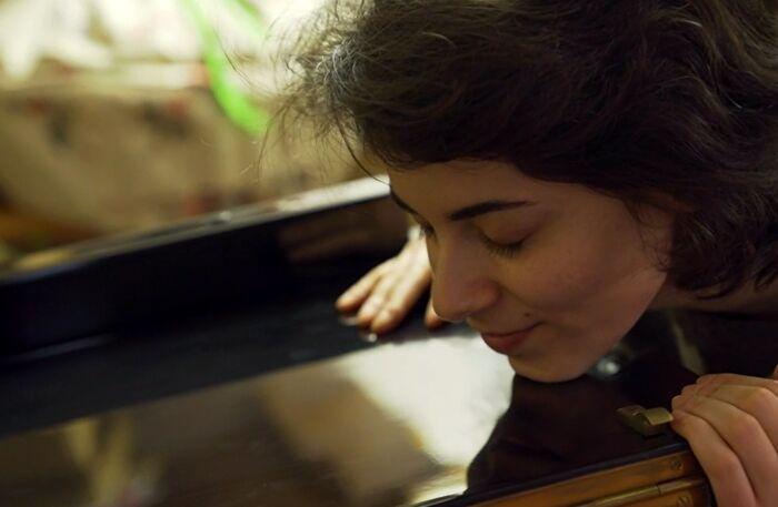 giulia pianoforte-2