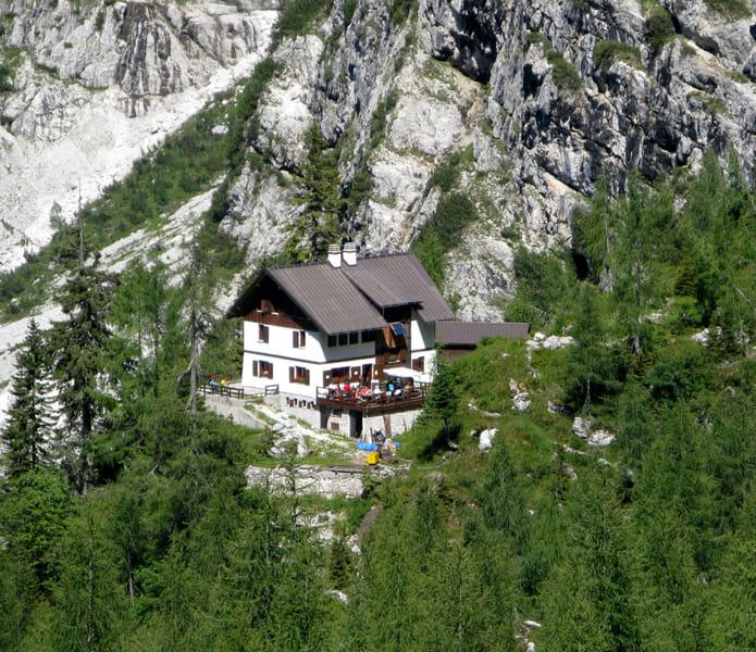 rifugio Pellarini-2