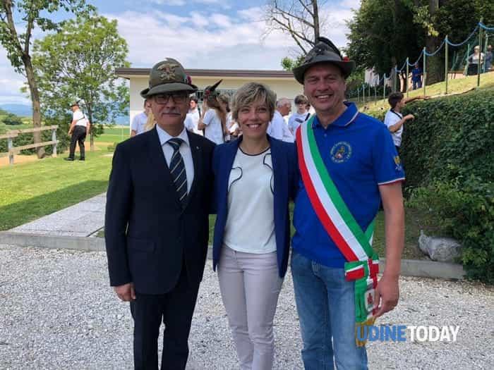 Dante Soravito Barbara Zilli e Luca Ovan-2