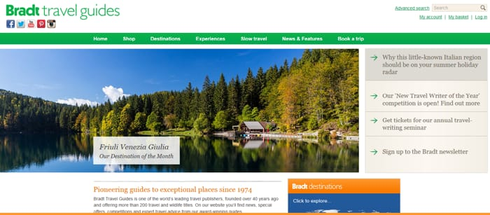 Bradt guide homepage-2