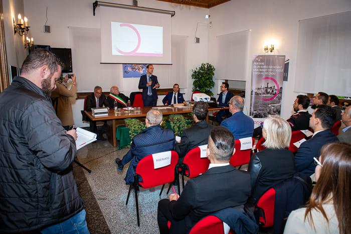 Foto Conferenza-2