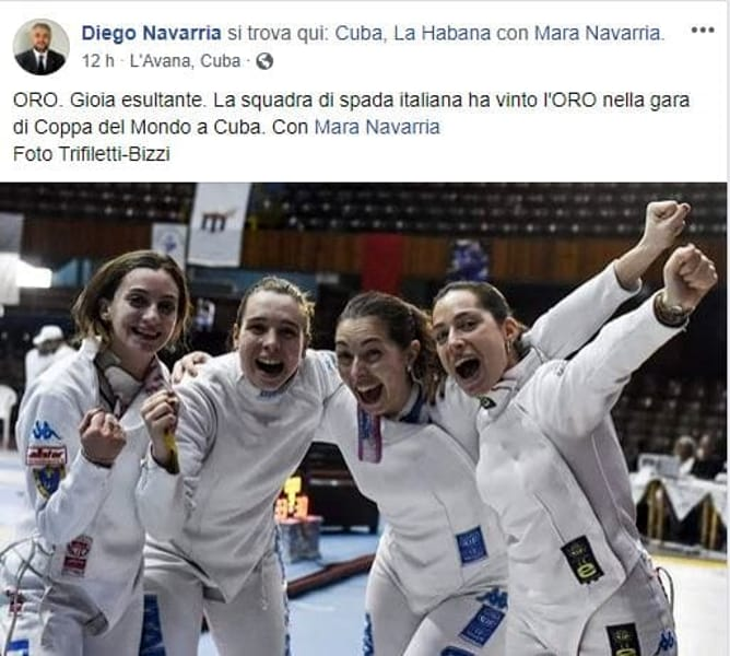 navarria-5