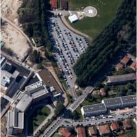 park Via Colugna-2