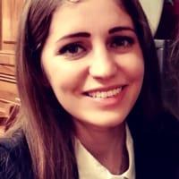 Cristina Boschetto