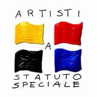 artisti a statuto speciale-2