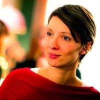 Anna Dazzan