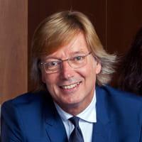 Claudio Siciliotti-2