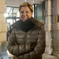Anna Mareschi Danieli presidente di Confindustria-2