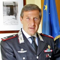 Generale Parrulli-2
