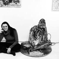 Alessandra Aita-2