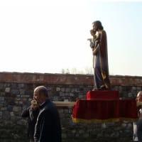 Sagra di San Giuseppe Tricesimo-3