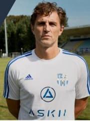 Denis Godeas UfMonfalcone-2