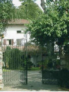 La Roncolina